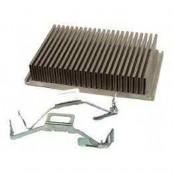 Radiator Dell 0Y0001 + Clame prindere, compatibil cu servere DELL 1750, Second Hand Servere & Retelistica