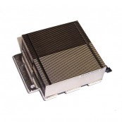 Radiator + suport prindere procesor Hp 364224-001, compatibil cu servere HP Proliant DL360 G4, Second Hand Servere & Retelistica
