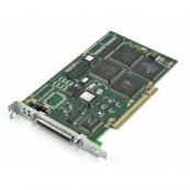 Raid Controler SCSI Kofax Adrenaline EPROM 850SW SCSI EH-0850-1000, Second Hand Servere & Retelistica