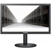 Samsung B2240, 22 inch LCD, 1680 x 1050, HD, 16.7 milioane culori, DVI-D, VGA, 16.7 milioane de culori