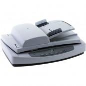 Scaner HP Scanjet 5590 Digital Flatbed Scanner, ADF, 2400 x 2400 dpi, USB, Second Hand Imprimante