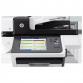 Scaner Second Hand HP Digital Sender Flow 8500 fn1 Document Capture Workstation Imprimante
