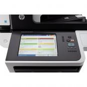Scaner Second Hand HP Digital Sender Flow 8500 fn1 Document Capture Workstation