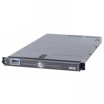 Server Dell PowerEdge 1950, 2x Intel Xeon L5410, 2.33Ghz, 16Gb DDR2 FBD, 2x 300 SAS, 1x Sursa 670w, Second Hand Servere & Retelistica