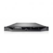 Server Dell PowerEdge R310,Intel Quad Core X3430 2,4GHz-2,8GHz, 4GB DDR3, 2x 320GB SATA, DVD-ROM, SAS6IR, 2X PSU Hot Swap, Second Hand Servere & Retelistica