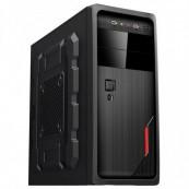 Sistem PC Delka, Intel Core I3-540 3.06 GHz, 8GB DDR3, 1TB SATA, DVD-ROM
