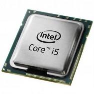 Sistem PC, Intel Core i5-3470s 2.90 GHz, 4GB DDR3, 500GB SATA, Radeon RX 550 2GB, DVD-RW, CADOU Tastatura + Mouse