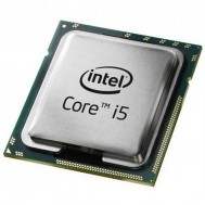 Sistem PC, Intel Core i5-3470s 2.90 GHz, 8GB DDR3, 120GB SSD + 1TB SATA, Radeon RX 550 2GB, DVD-RW, CADOU Tastatura + Mouse