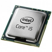 Sistem PC Interlink Basic Video ,Intel Core i5-3470 3.20 GHz, 4GB DDR3, 500GB, DVD-RW, GeForce GT 605 1GB, CADOU Tastatura + Mouse