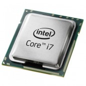 Sistem PC Interlink Special Video V3, Intel Core i7-2600 3.40 GHz, 8GB DDR3, SSD 120GB, GeForce GT 710 2GB, DVD-RW Calculatoare