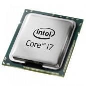 Sistem PC Interlink Turbo, Intel Core i7-3770 3.40 GHz, 8GB DDR3, SSD 120GB, GeForce GT 710 2GB, DVD-RW