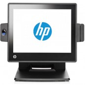 Sistem POS HP RP7 7800, Procesor Intel G540 2.50GHz, 2GB DDR3, 320GB SATA, Second Hand POS & Supraveghere