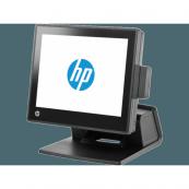 Sistem POS HP RP7 7800, Procesor Intel G540 2.50GHz, 2GB DDR3, 320GB SATA