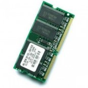 SODIMM DDR 1 512MB, Second Hand Laptopuri