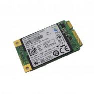 Solid State Drive (SSD) Samsung PM830 MZMPC032HBCD, mSATA, 32GB