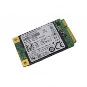 Solid State Drive (SSD) Samsung PM830 MZMPC032HBCD, mSATA, 32GB, Second Hand Laptopuri
