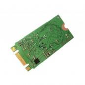 SSD Samsung NGFF M.2, 32GB, SATA, 6Gb/s, MZAPF032HCFV, Second Hand Laptopuri