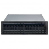 StorageWorks IBM N3700 2863 13x HDD 450Gb FC, Fibre Channel, RJ-45 Console, Second Hand Servere & Retelistica
