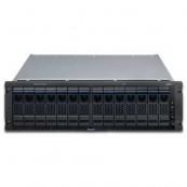 StorageWorks IBM N3700 2863 Bulk, Fibre Channel, 2x Disk Array Controller, Second Hand Servere & Retelistica