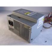Sursa Alimentare IBM HP2307F3P, 230 W, Second Hand Calculatoare