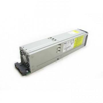 Sursa Server Dell DPS-500CB 500W, compatibila cu serverele Dell PowerEdge 2650, Second Hand Servere & Retelistica