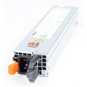 Sursa server Dell Poweredge R310 400W Redundanta, DPS-400AB-7 A/ CN-0T130K, Second Hand Servere & Retelistica
