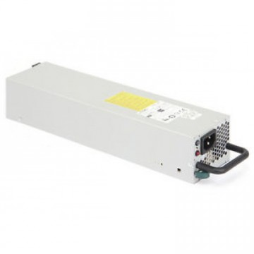 Sursa server Fujitsu PRIMERGY RX300 S3, A3C40084174, 600W, Second Hand Servere & Retelistica