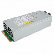 Sursa server HP PROLIANT ML350/370 DL380 G5, DPS-800GBA, 1000W, Second Hand Servere & Retelistica