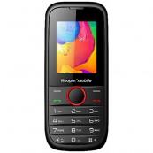Telefon Kooper MOBILE D01, Dual SIM, Radio, Camera, Lanterna