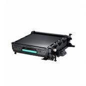 Transfer Belt SAMSUNG CLT - T508, Compatibil cu CLP 620/670/775, CLX 6250/6220