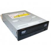 Unitati optice Combo, DVD-ROM + CD-RW, SATA, Negre, diversi producatori, Second Hand Calculatoare