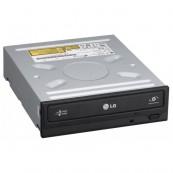 Unitati optice DVD-RW IDE diverse modele