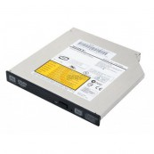 Unitati Optice Laptop DVD-ROM SATA, diverse modele, Second Hand Laptopuri