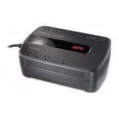 UPS APC BE550G, 550VA/330W, Power Saving, 120V, Acumulator nou