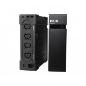 UPS EATON Ellipse ECO 1200 USB, Bulk, Baterii Second Hand Servere & Retelistica