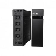 UPS EATON Ellipse ECO 1200 USB, Bulk, Baterii Second Hand
