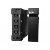 UPS EATON Ellipse ECO 1200 USB, Bulk, Fara Baterie, Second Hand Servere & Retelistica