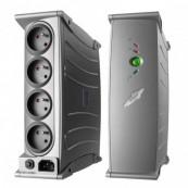 UPS MGE Ellipse ASR 1000 USBS, Bulk, Fara Baterie, Second Hand Servere & Retelistica