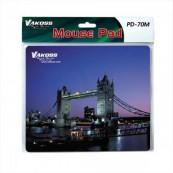VAKOSS Mouse Pad, Diferite Imagini Componente & Accesorii