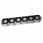 Ventilatoare HP 279036-001 + Suport metalic HP 279179-002, Compatibil cu HP Proliant DL380 G3, G4