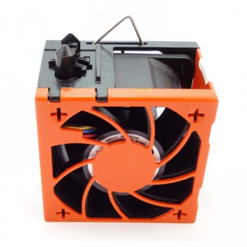 Ventilator Hot Swap IBM 39M6803, compatibil cu servere IBM X3650, Second Hand Servere & Retelistica