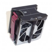 Ventilator Server HP 279036-001, compatibil cu servere HP Proliant DL380 G3, G4, Second Hand Servere & Retelistica