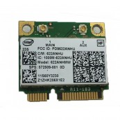 Wi-fi Card INTEL 622ANHU, Second Hand Laptopuri