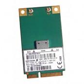 WLAN Card F5321 HP hs2350 hspa, Second Hand Laptopuri