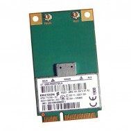WLAN Card F5321 HP hs2350 hspa
