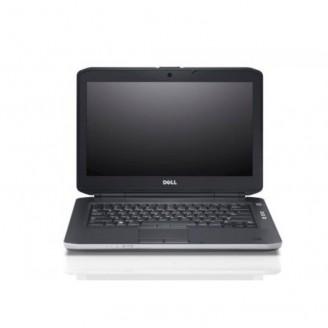 Laptop DELL Latitude E5430, Intel Core i5-3340M 2.70GHz, 8GB DDR3, 320GB SATA, DVD-RW, Webcam, 14 Inch