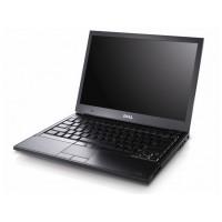 Laptop Dell Latitude E4310, Intel Core i5-540M 2.53GHz, 4GB DDR3, 160GB SATA, DVD-RW, Webcam, 13.3 Inch, Grad A-