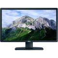 Monitor LED Dell Professional P2412HB, 24 Inch, 1920 x 1080, VGA, DVI, USB
