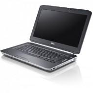 Laptop Dell Latitude E5430, Intel Core i5-3210M 2.50GHz, 4GB DDR3, 120GB SSD, 14 Inch, Webcam + Windows 10 Home