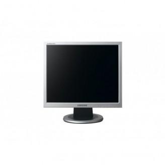 LCD Samsung SyncMaster 910N, LCD, 19 inch, 1280 x 1024, 8ms, Fara picior, Grad A-